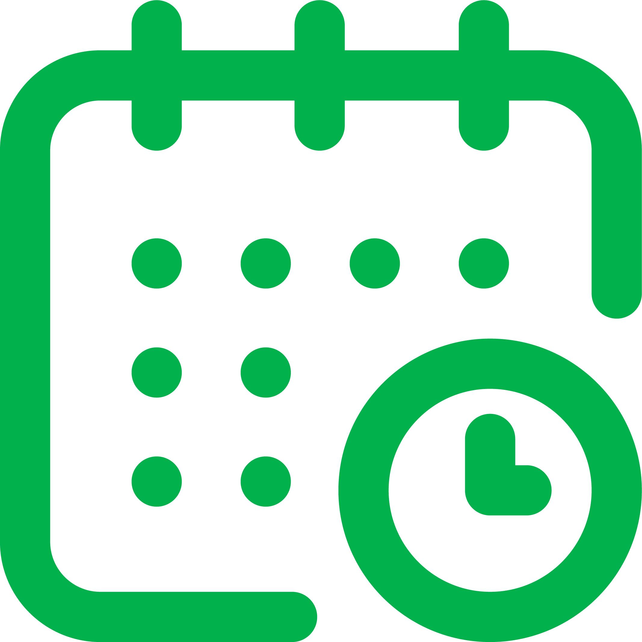 3dta_calendar-01.jpg